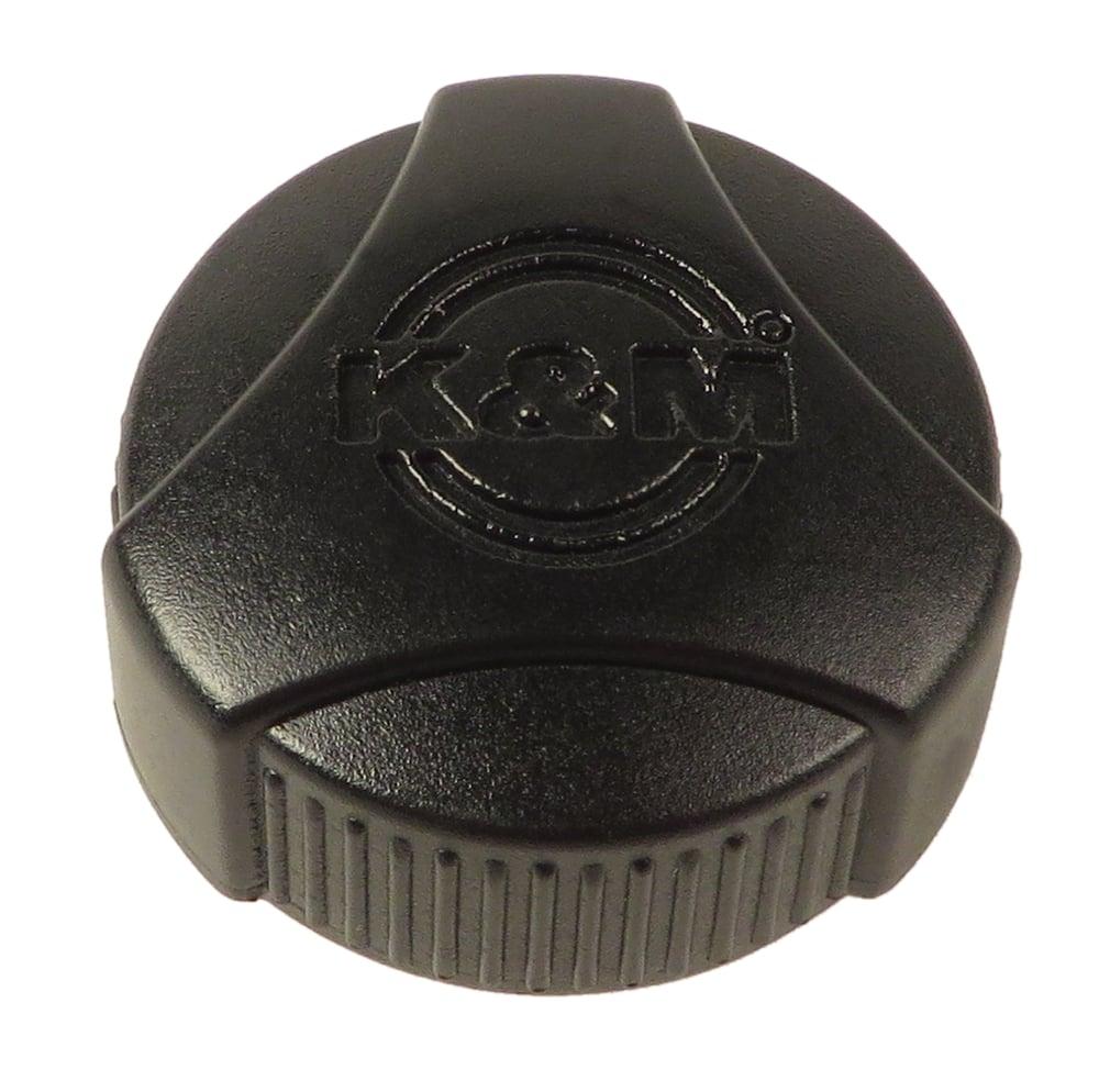 Black Knob for 18880