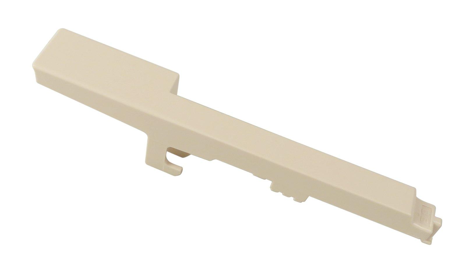 E/B White Key for MO6 and SY35