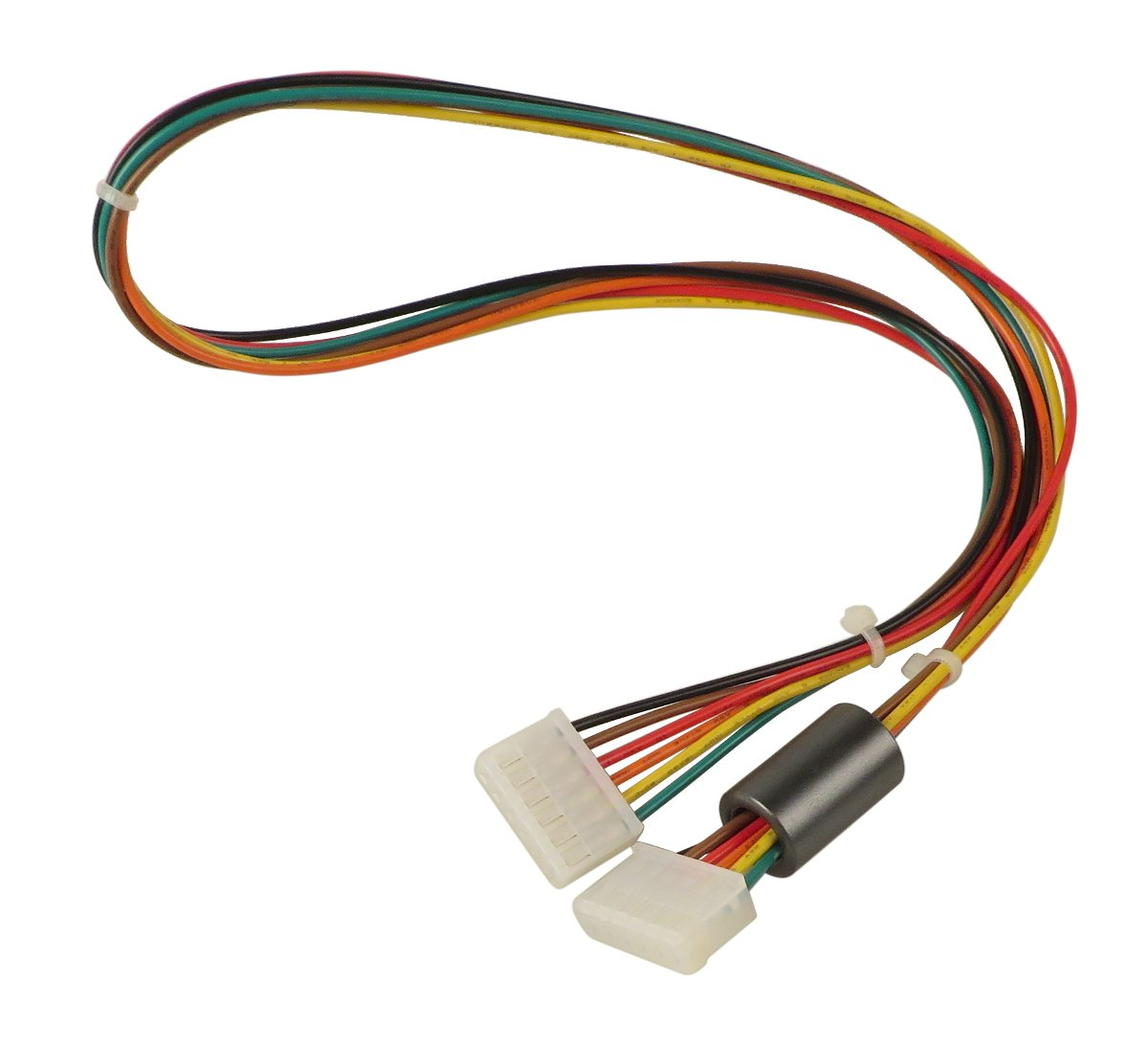 Kurzweil 6280715680  6-Pin 680mm Power Cable for PC3LE7 6280715680