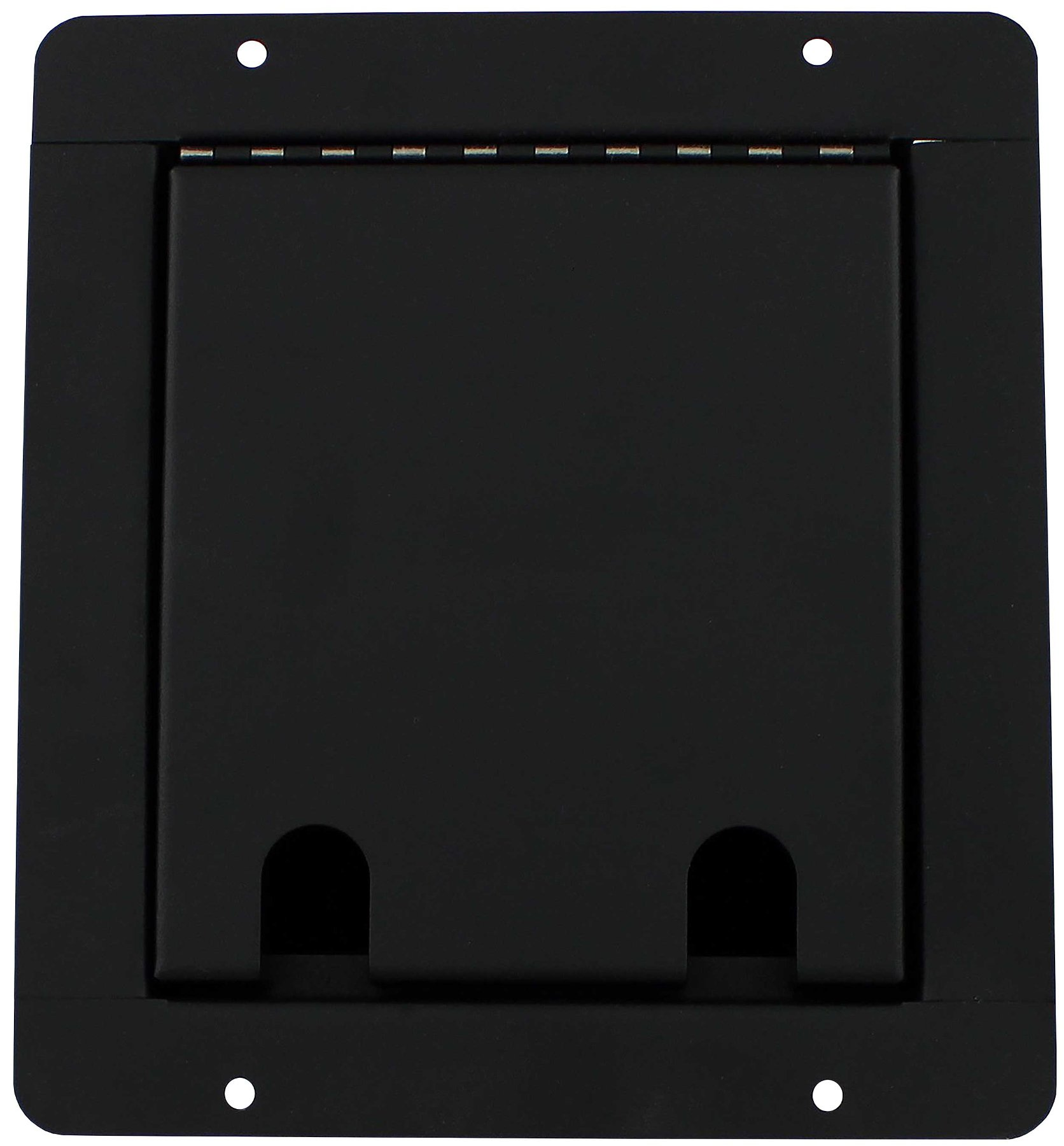 Pro Co Sound Pocket with 4-XLRF Connectors