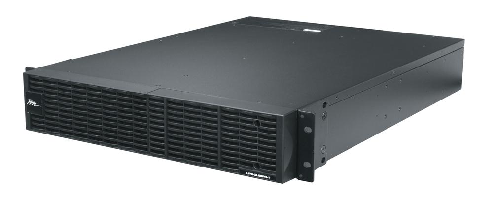 2200/3000VA Expansion Battery Pack