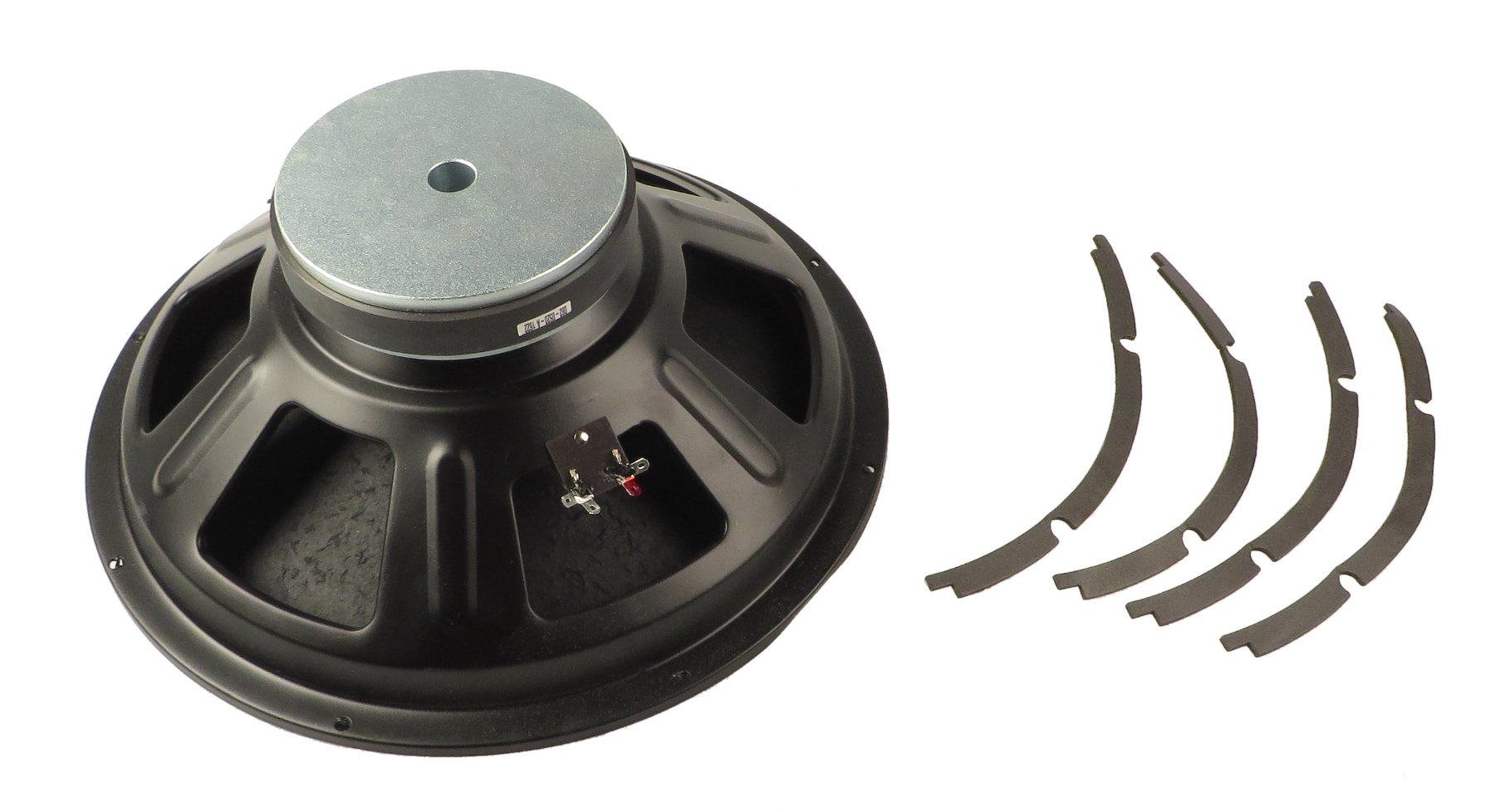 "15"" 4 Ohm 200W for MB115"