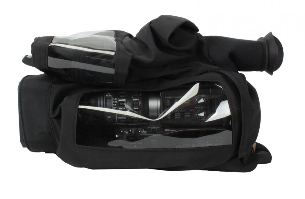 Rain Slicker for Panasonic AJ-PX270