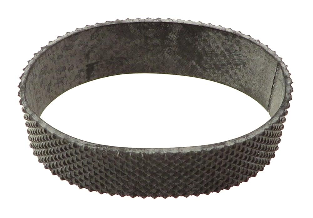 DXC-D30 Rubber Lock Ring
