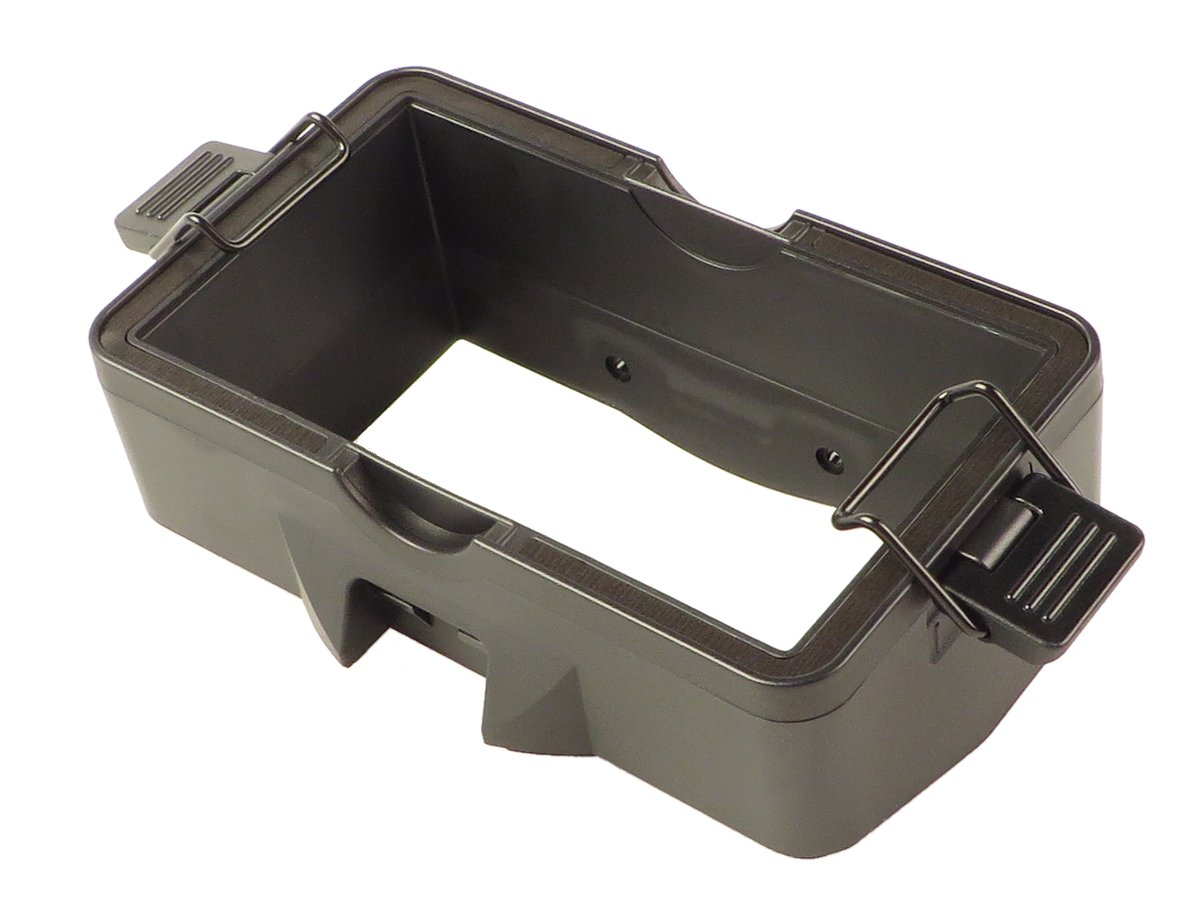 Front Viewfinder Assembly for NEX-FS100