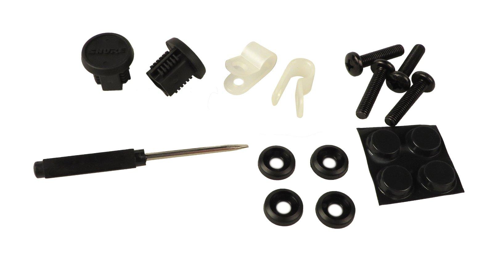 UA844SWB Hardware Kit