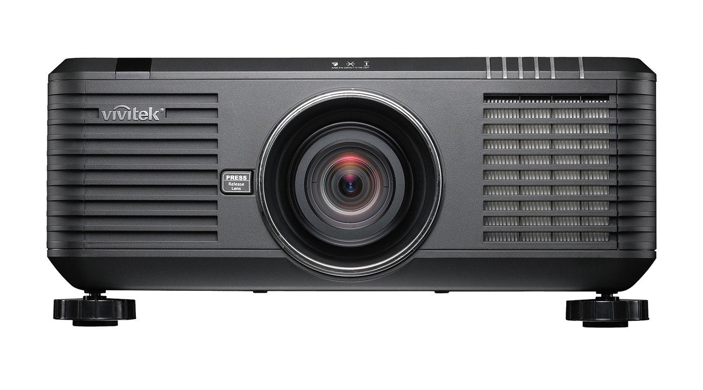 Full HD 3D 1080P Projector