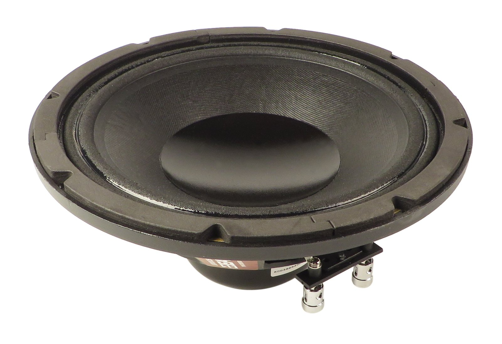 "10"" Woofer for KF730"