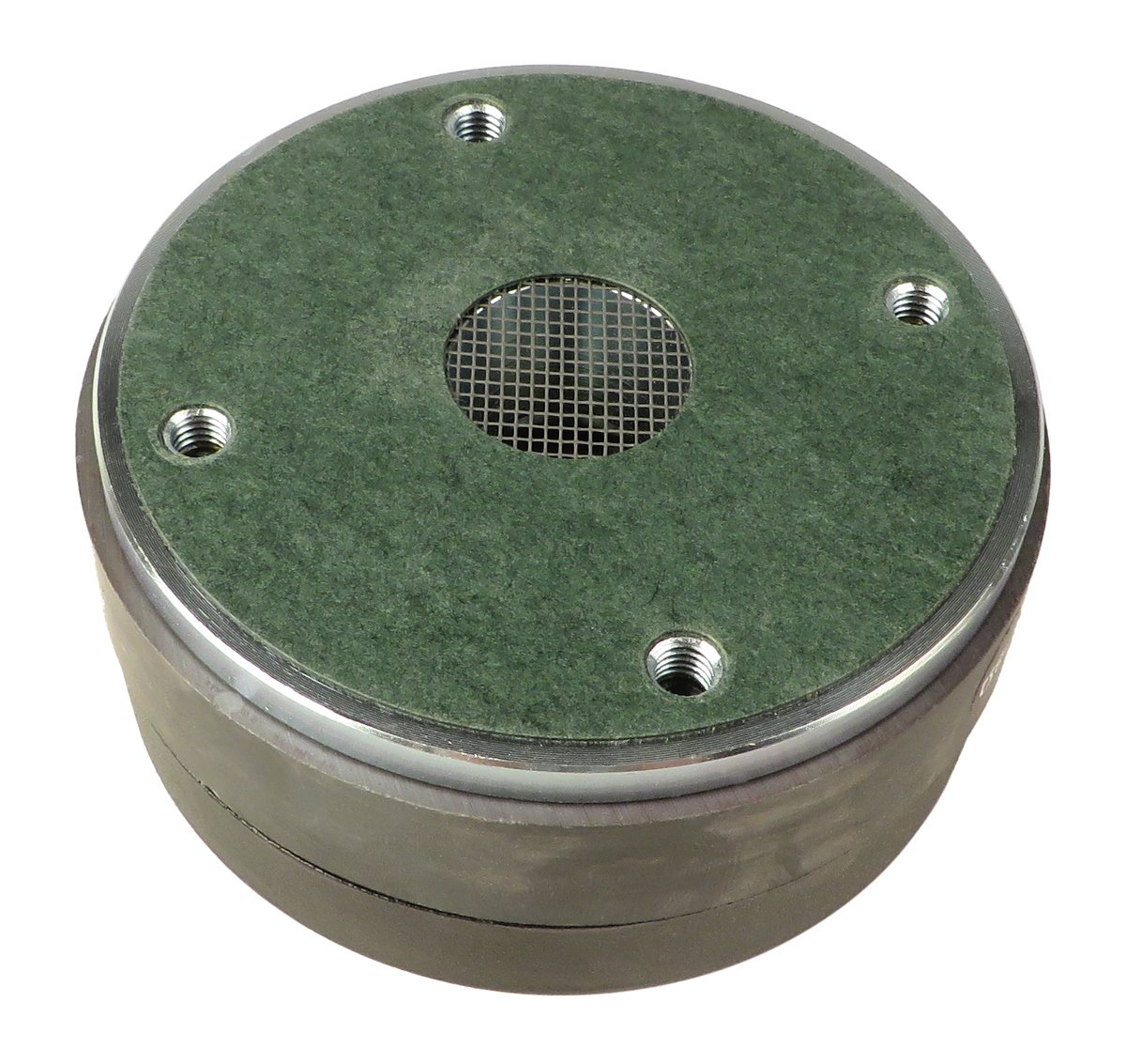 "EAW-Eastern Acoustic Wrks 2037612 1"" HF Driver for VFM129 and VFM159i 2037612"
