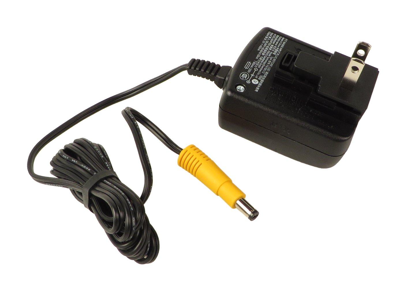 EM10 AC Adaptor