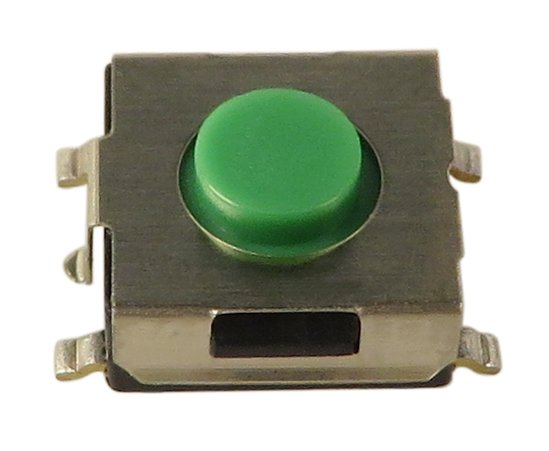 ALPS Fill SMD Switch for Pa3X
