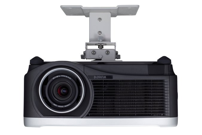 REALiS WUX6010 Multimedia Projector