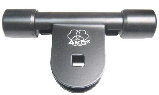 Boom Stand Swivel Joint for KM210