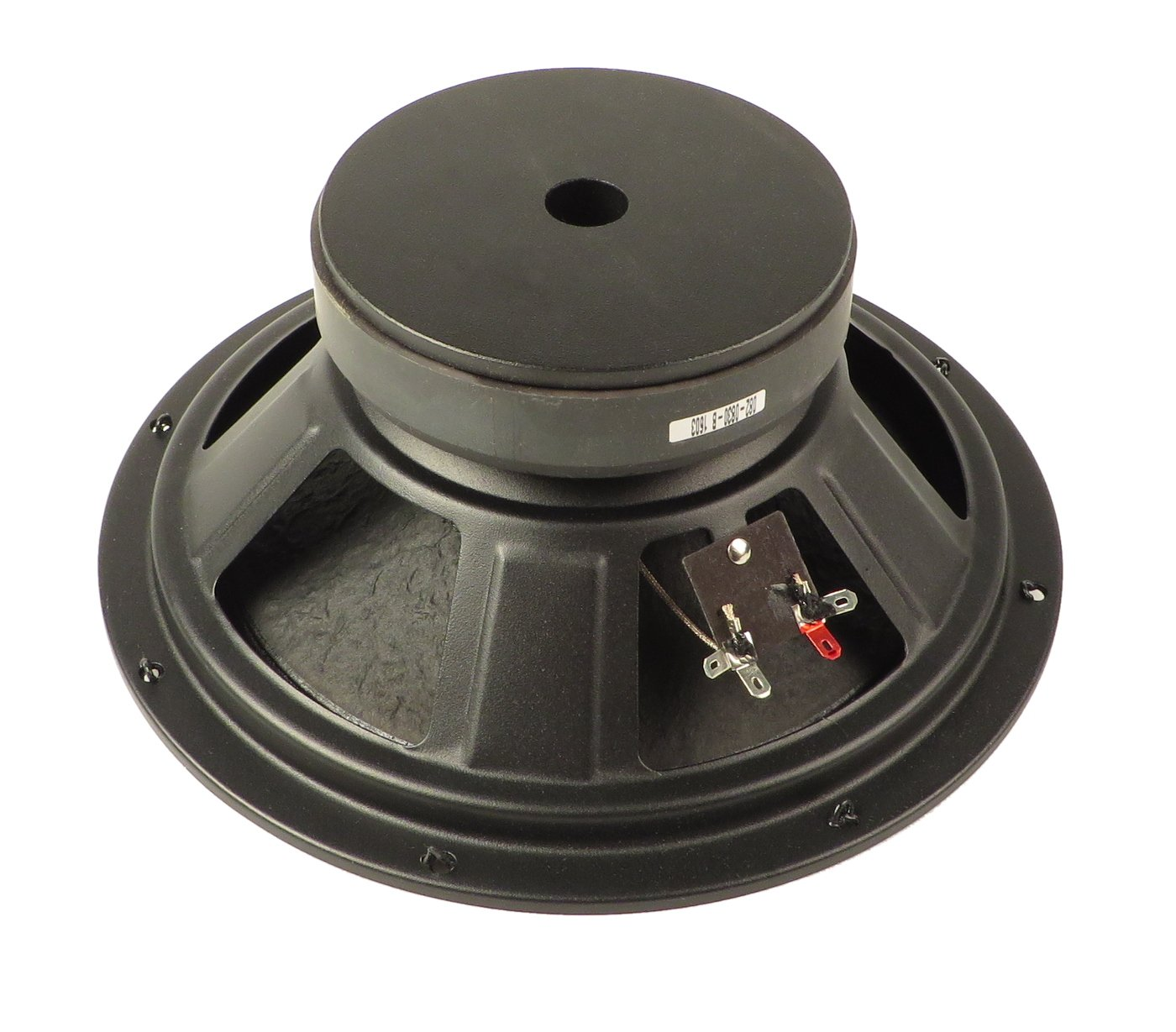 "10"" 200W 16OHM Woofer for GLX210"