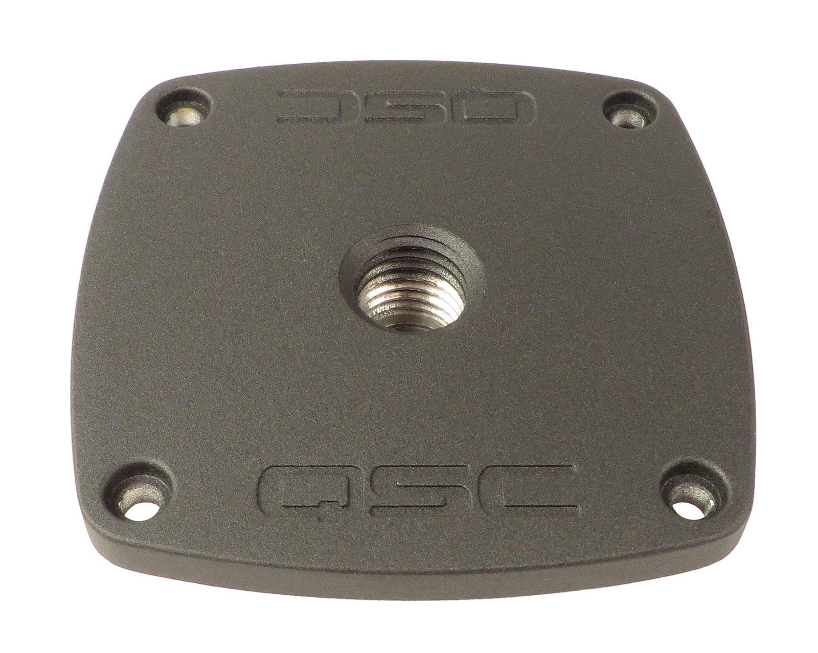 QSC CH-000889-00  KSub Pole Cup CH-000889-00