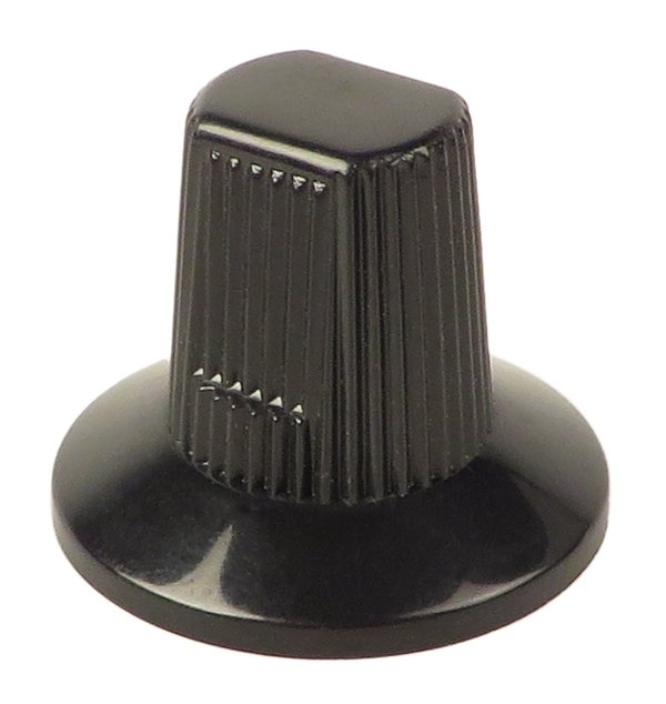 FX Encoder Knob for V-Tone GMX212