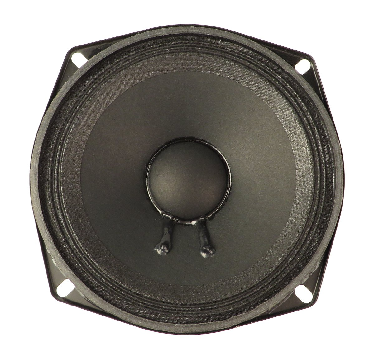 Woofer for Eurolive B205D