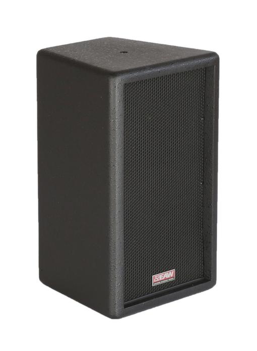 """EAW-Eastern Acoustic Wrks VFR69I 6"""" 2-Way Passive Speaker in White VFR69I-WHITE"""