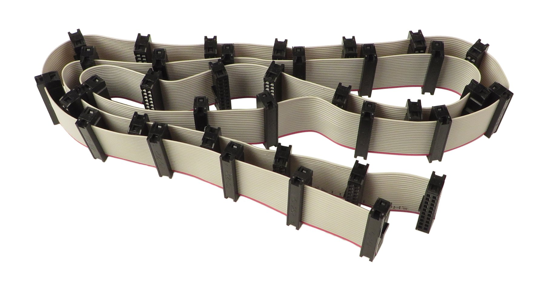 Main Ribbon Cable for GL2200