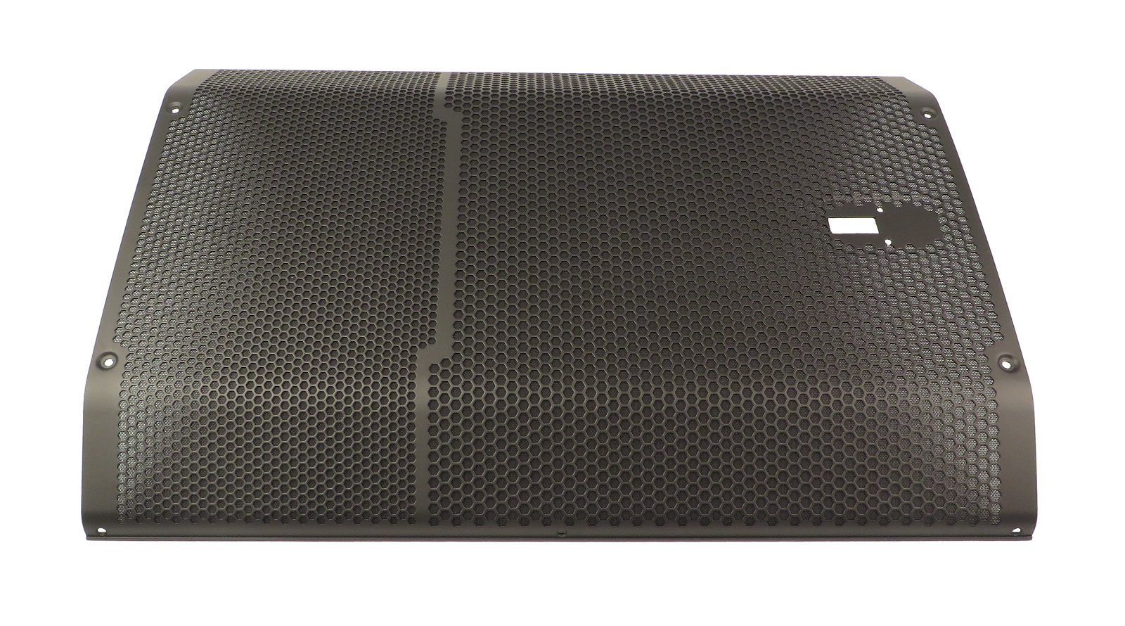 Grille for PRX615