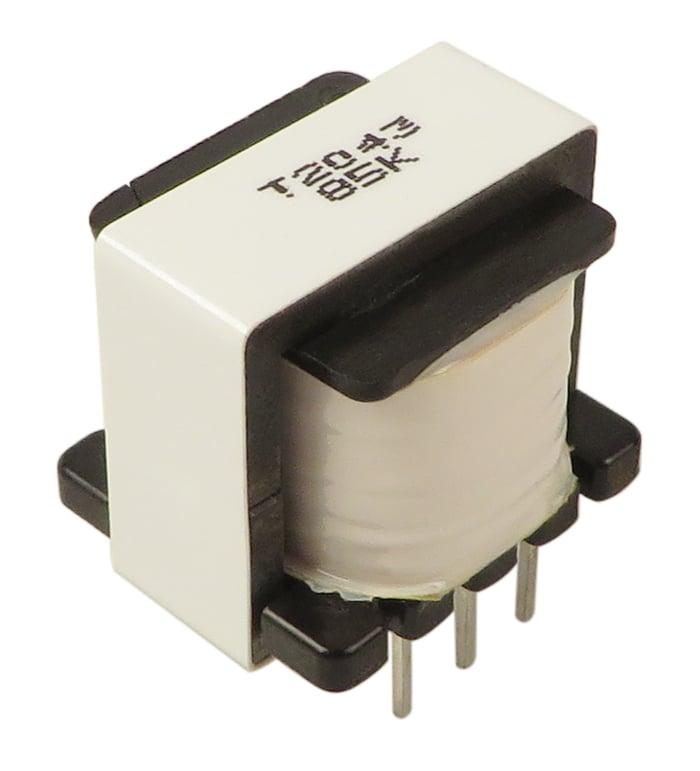 TRS-ST-204 3 Transformer