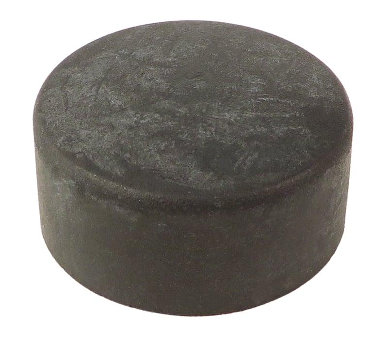 Upper Leg Rubber Cap for 028B (5 pack)