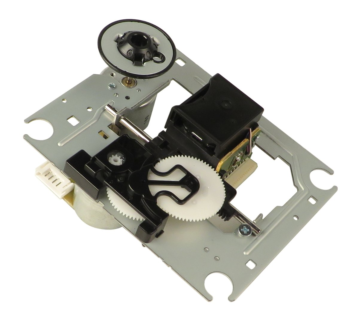 Denon 900302100200S  Pickup Assembly for CC4003 900302100200S