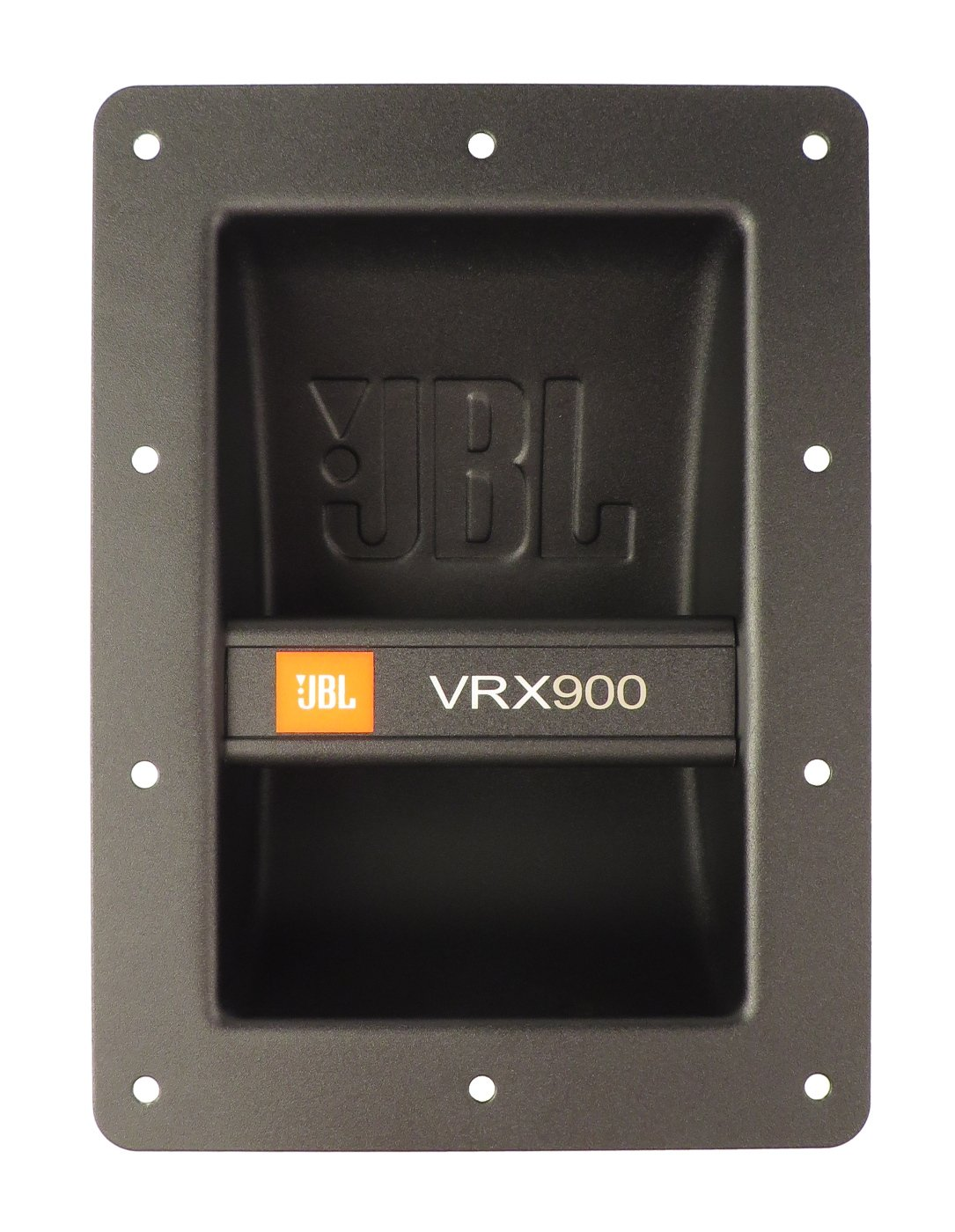 Handle for VRX900