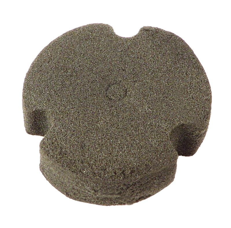 Foam Insert for C5900WL