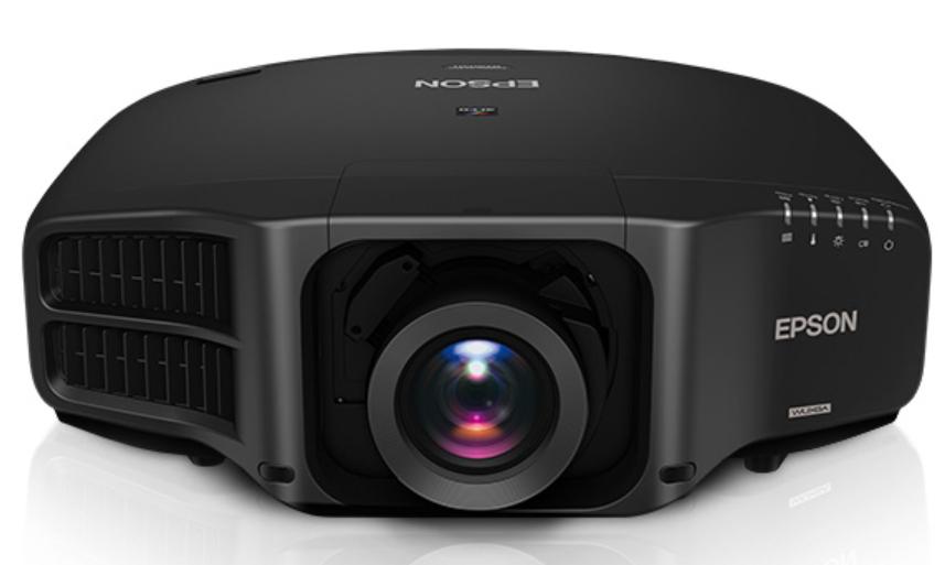 PowerLite Pro G7905U Projector