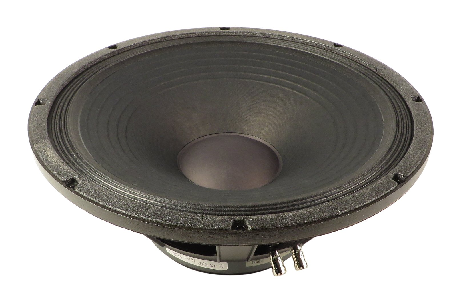 "15"" Woofer for TA5000-C"