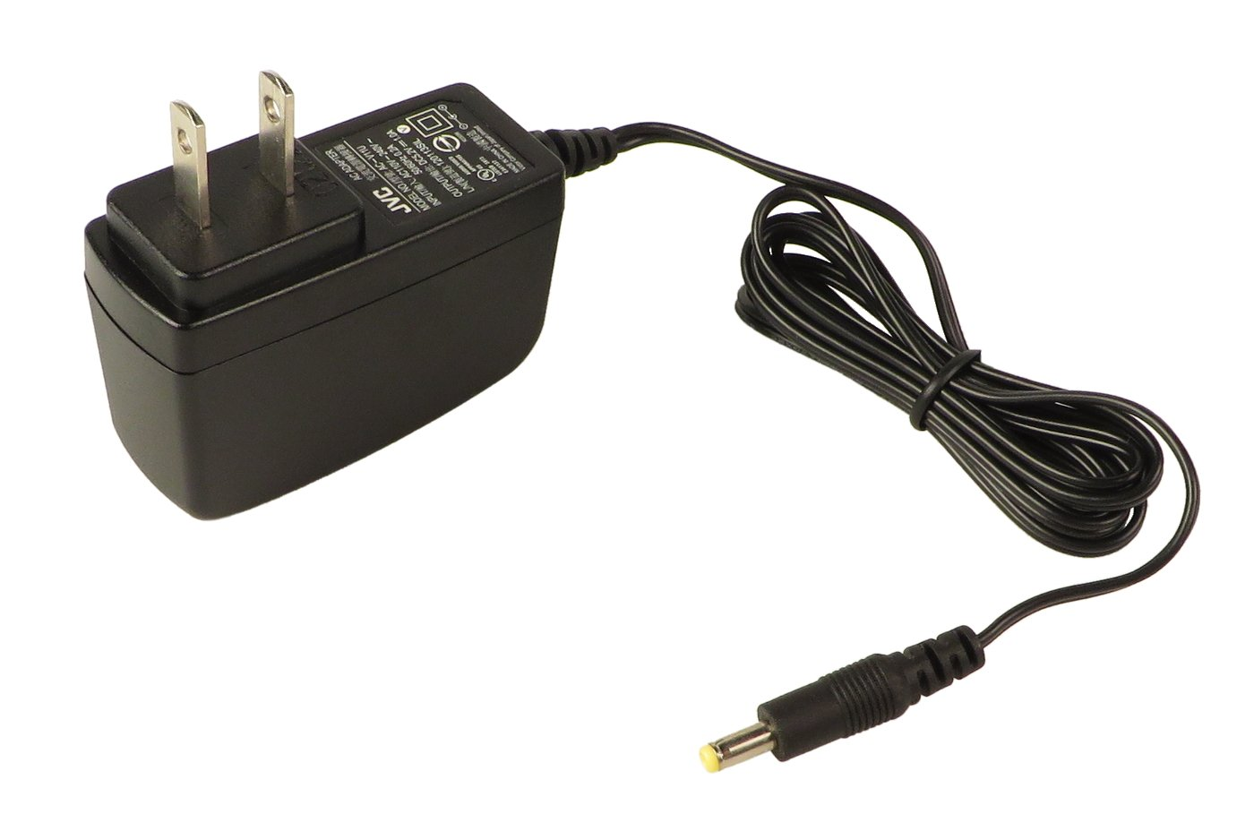 AC Adaptor for GZHM30BU and GZE10BUS