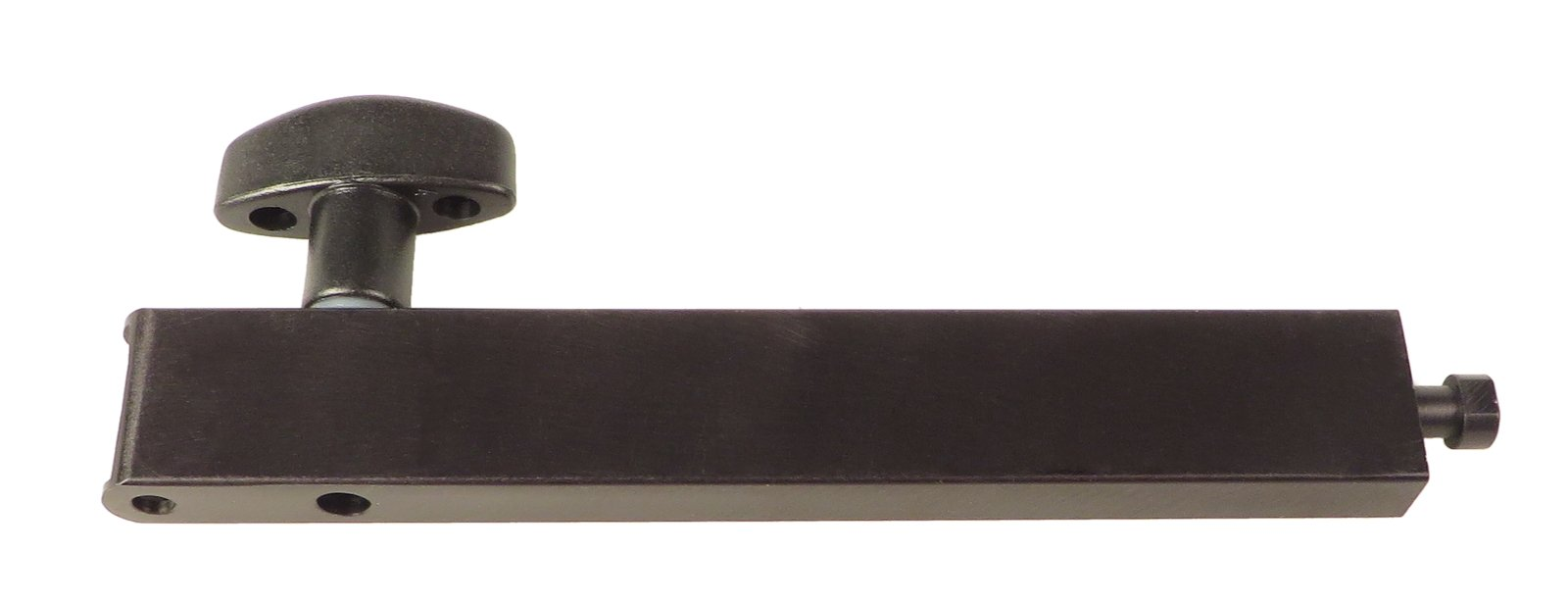 Strut Assembly for 4188 ENG 75/2D