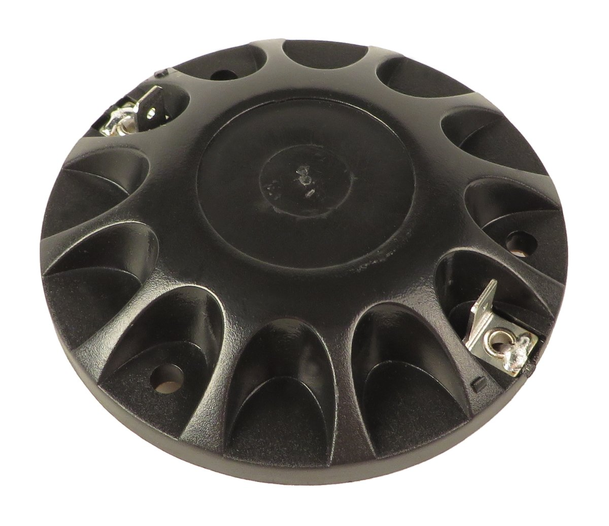 HF Diaphragm for VFR109i