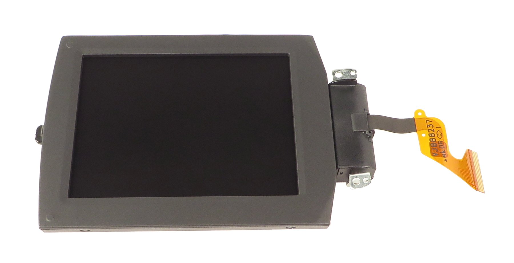 LCD Unit for AG-HMC150PT