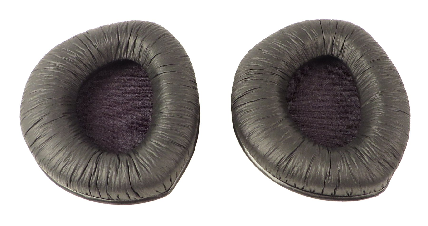 Ear Pads for RS170 and RS160 (Pair)