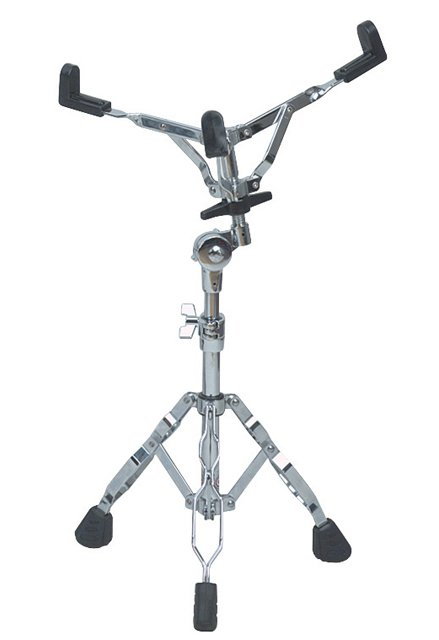 Double Braced Lightweight Snare Stand