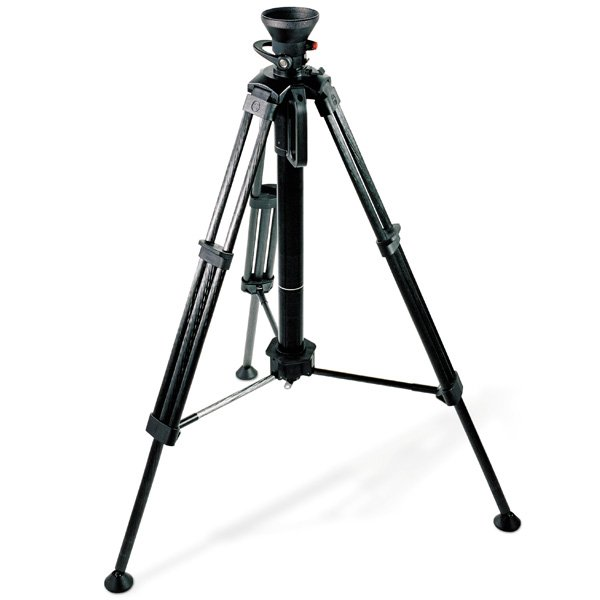"""News Tripod for Shooting Positions of more than 78.7"""" (2m) High"""
