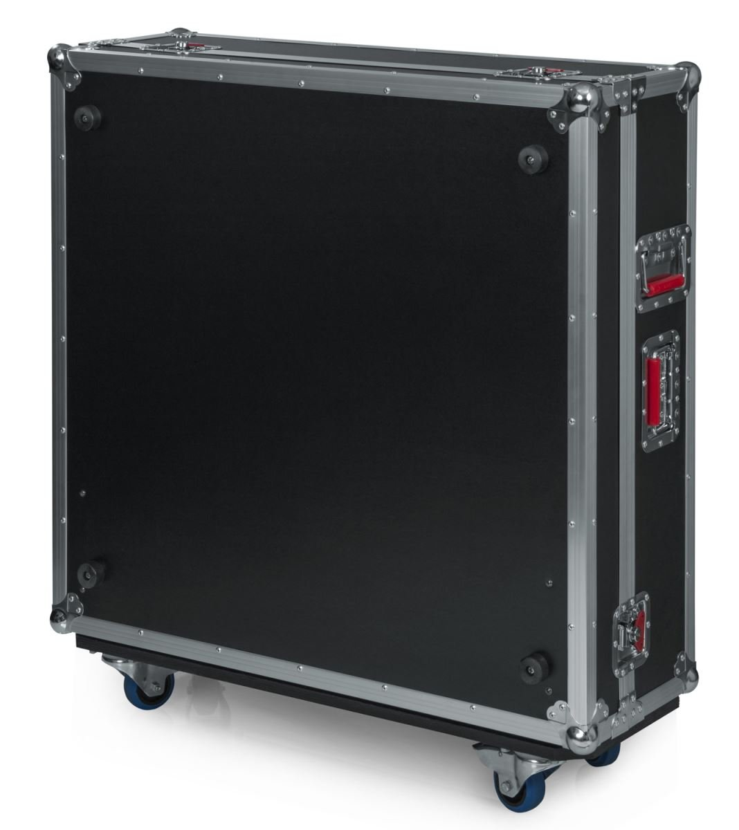 ATA Wood Flight Case for Yamaha TF5 Large Format Mixer