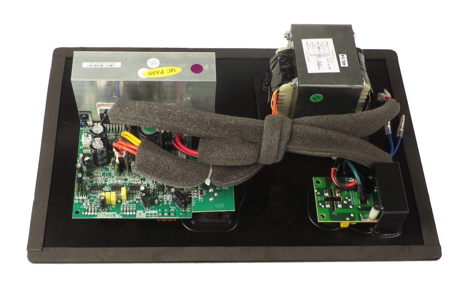 KRK AMPK00076  120V Amp for RP8G3 AMPK00076