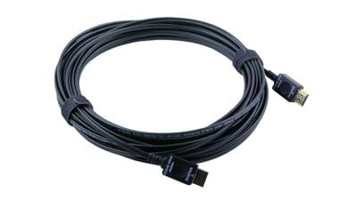 Liberty AV Solutions PF-HDM-M-023M  Active Optical HDMI Cable, 23M/75ft PF-HDM-M-023M