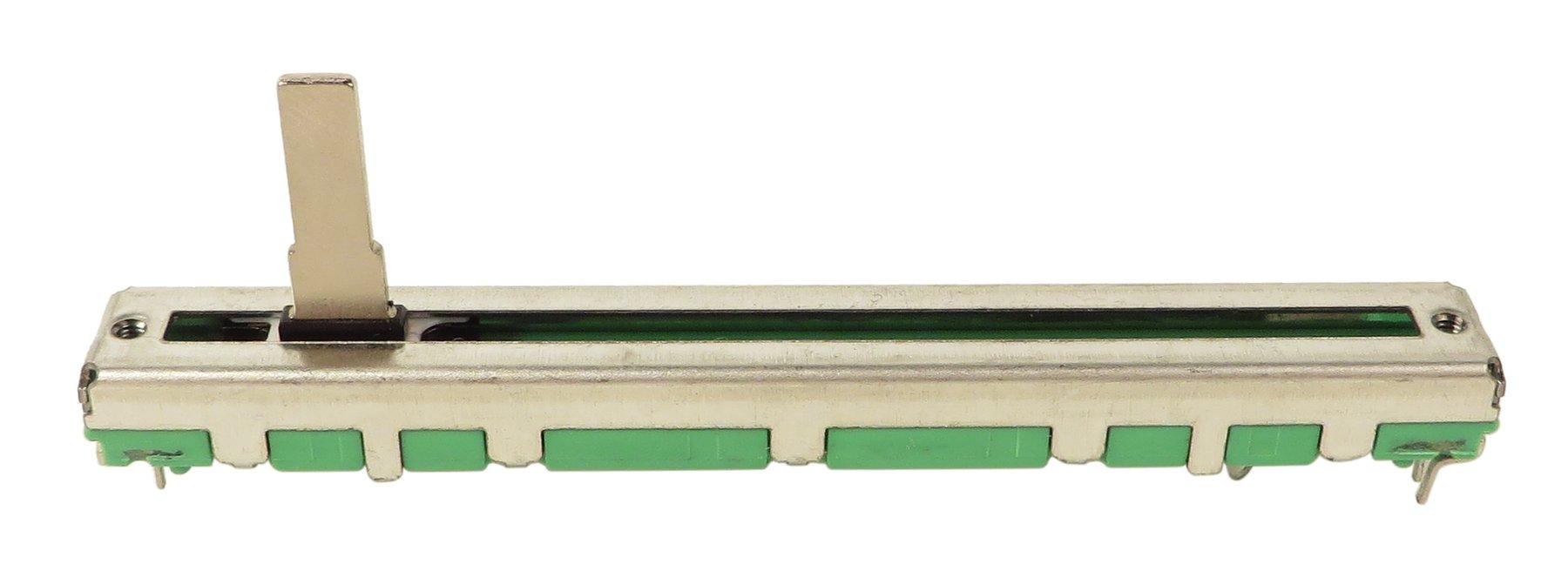 Stereo Fader for MX2004A, SX2442, XENXY X1222USB