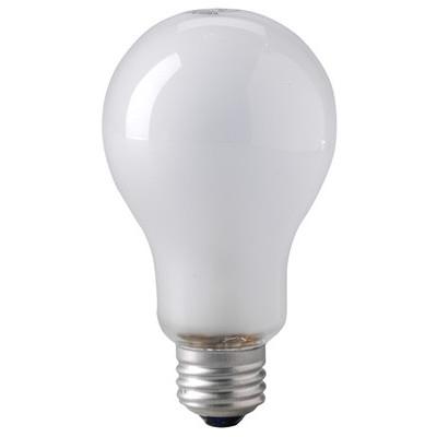 150A/RS Bulb