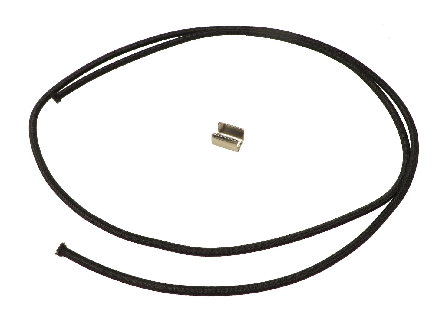 Audio-Technica P11668  Restring Kit for AT8410A P11668