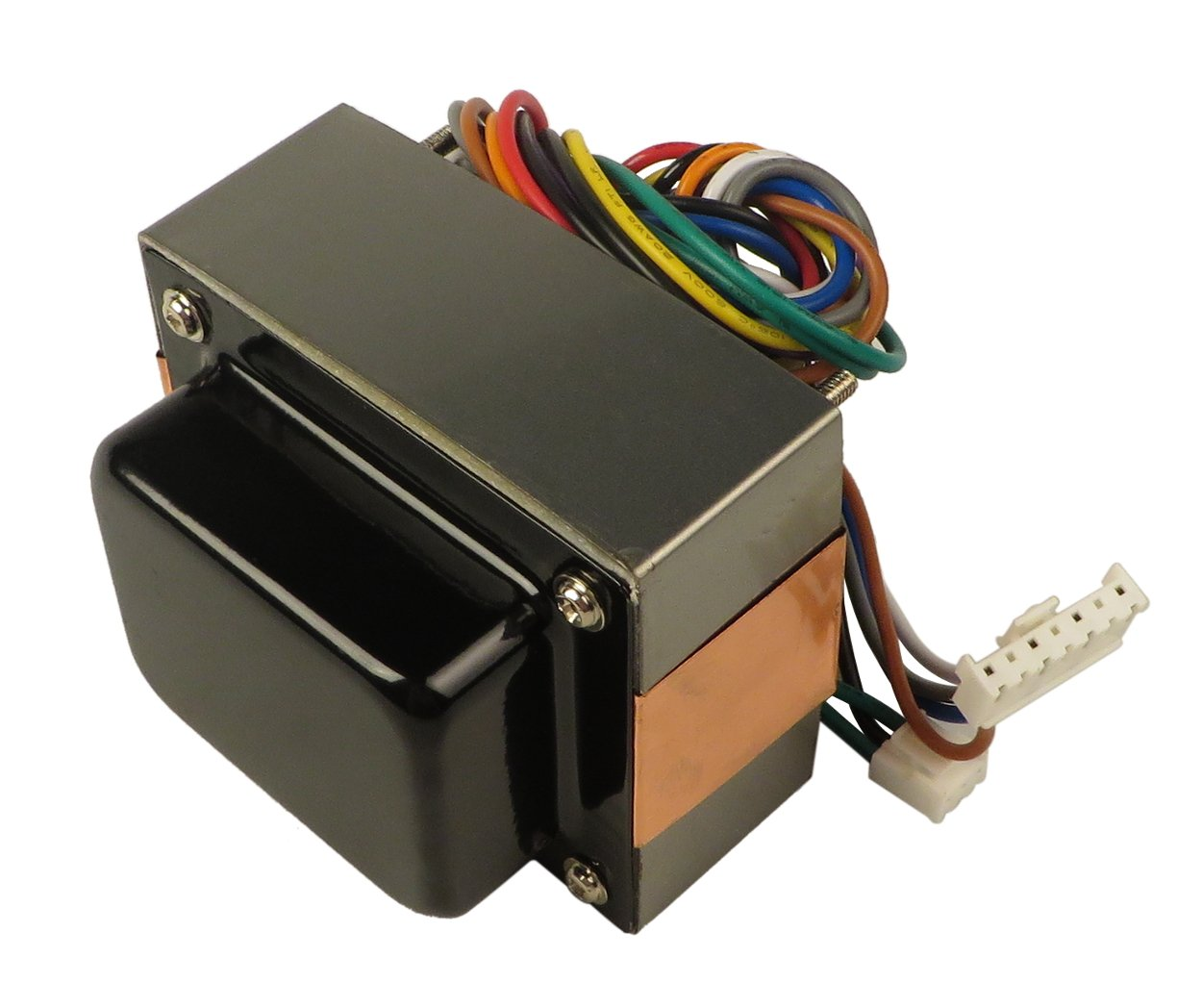120V Transformer for DT25