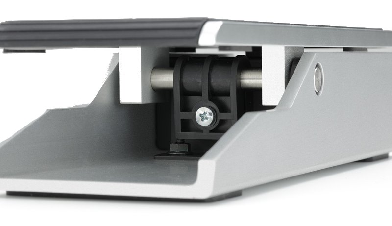 Pedal, Vox Volume Pedal