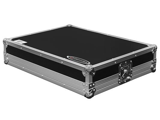 Flight Zone Low Profile Series Case for Native Instruments Traktor Kontrol S8