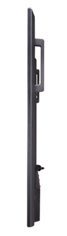 "75"" Ultra HD LED Signage Display"