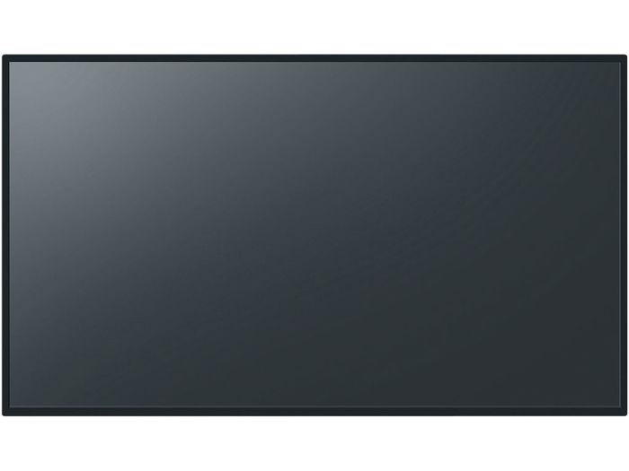 "55"" HD Basic LED Display"