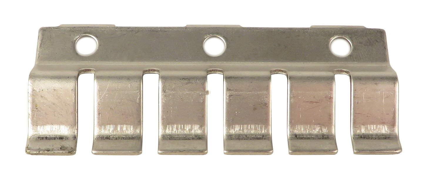 FET clip for CTs 3000